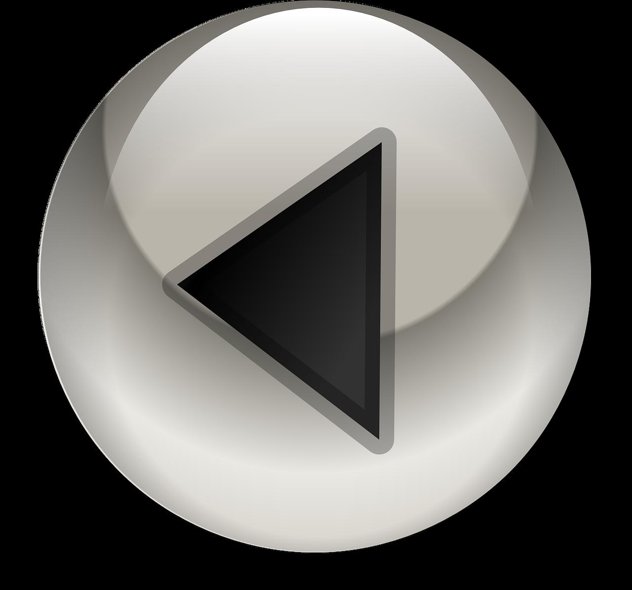 button-24808_1280